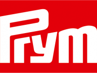Prym - EVERY DAY EVERYWHERE