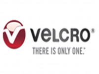 VELCRO® there is only one