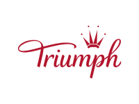 Triumph international®