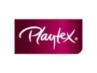 Playtex inc ®